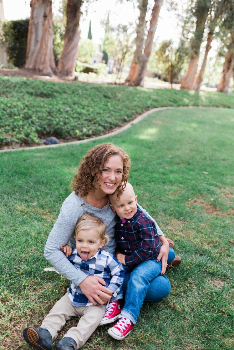 View More: http://katherinerose.pass.us/kelli-family